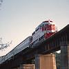 BSRR2000050053 - Branson Scenic Railway, Branson, MO, 5-2000