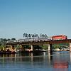 BSRR2000050025 - Branson Scenic Railway, Branson, MO, 5/2000