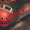 MUS1983080002 - California RR Museum, Sacramento, CA, 8-1983