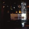 MUS1983080015 - California RR Museum, Sacramento, CA, 8-1983