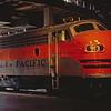 MUS1983080013 - California RR Museum, Sacramento, CA, 8-1983