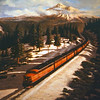 MUS1983080017 - California RR Museum, Sacramento, CA, 8-1983