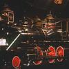 MUS1983080011 - California RR Museum, Sacramento, CA, 8-1983