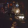 MUS1983080004 - California RR Museum, Sacramento, CA, 8-1983