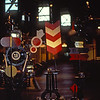MUS1983080014 - California RR Museum, Sacramento, CA, 8-1983