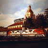 MUS1983080010 - California RR Museum, Sacramenton, CA, 8-1983