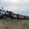 CRRM1992080010 - Colorado Railroad Museum, Golden, CO, 8-1992