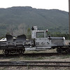 CRRM1992080020 - Colorado Railroad Museum, Golden, CO, 8-1992