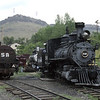 CRRM1992080016 - Colorado Railroad Museum, Golden, CO, 8-1992