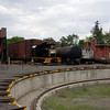 CRRM2010070006 - Colorado Railroad Museum, Golden CO, 7/2010
