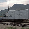 CRRM1992080019 - Colorado Railroad Museum, Golden, CO, 8-1992