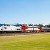 GAL2012110003 - Galveston Railroad Museum, New Iberia, LA, 11/2012