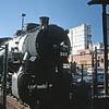 MUS1985120014 - Museum, Galveston, TX, 12-1985