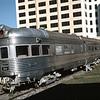 MUS1985120026 - Museum, Galveston, TX, 12-1985