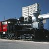 MUS1985120011 - Museum, Galveston, TX, 12-1985