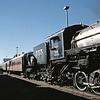 MUS1985120023 - Museum, Galveston, TX, 12-1985