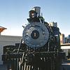MUS1985120012 - Museum, Galveston, TX, 12-1985
