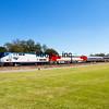 GAL2012110008 - Galveston Railroad Museum, New Iberia, LA, 11/2012