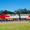 GAL2012110013 - Galveston Railroad Museum, New Iberia, LA, 11/2012