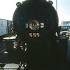 MUS1985120024 - Museum, Galveston, TX, 12-1985
