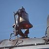 MUS1985120019 - Museum, Galveston, TX, 12-1985
