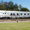 GAL2012110017 - Galveston Railroad Museum, New Iberia, LA, 11/2012
