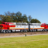 GAL2012110011 - Galveston Railroad Museum, New Iberia, LA, 11/2012