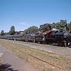 GCR1994070033 - Grand Canyon RR, Grand Canyon, AZ, 7-1994