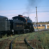 GCR1994070012 - Grand Canyon RR, Williams, AZ, 7/1994