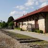 CSX2013050005 - CSX, Stone Mountain Village, GA, 5-2013