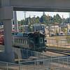 DOYLE2015090003 - Rail Heritage, Portland, OR, 9/2015