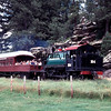 BHC1999080006 - Black Hills Central, Canadaville, SD, 8/1999