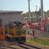 DOYLE2015090005 - Rail Heritage, Portland, OR, 9/2015