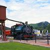 BHC1999080003 - Black Hills Central, Canadaville, SD, 8-1999