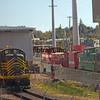 DOYLE2015090004 - Rail Heritage, Portland, OR, 9/2015