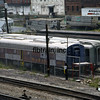 NS1987090010 - NS, Roanoke, VA, 9/1987