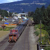 MH2005070001 - Mount Hood RR, Hood River, OR, 7/2005