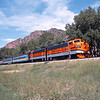 RGX1999070015 - Royal Gorge Route, Canon City, CO, 7-1999