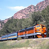RGX1999070006 - Royal Gorge Route, Canon City, CO, 7-1999