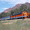 RGX1999070012 - Royal Gorge Route, Canon City, CO, 7-1999