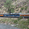 RGX2010070004 - Royal Gorge RR, Canon City, CO, 7/2010