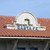 SFS2008100005 - Santa Fe Southern, Santa Fe, NM, 10/2008