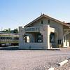 SFS2000060004 - Santa Fe Southern, Santa Fe, NM, 6-2000