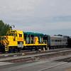 SFS2008100002 - Santa Fe Southern, Santa Fe, NM, 10/2008