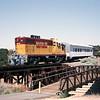SFS2000060009 - Santa Fe Southern, Santa Fe, NM, 6-2000