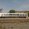 SFS2008100008 - Santa Fe Southern, Lamy, NM, 10/2008
