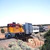 SFS2000060016 - Santa Fe Southern, Santa Fe, NM, 6-2000