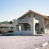SFS2000060006 - Santa Fe Southern, Santa Fe, NM, 6-2000