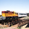 SFS2000060010 - Santa Fe Southern, Santa Fe, NM, 6-2000