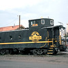SFS2000066352 - Santa Fe Southern, Santa Fe, NM, 6-2000